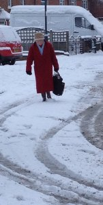 woman in snow Img_6916