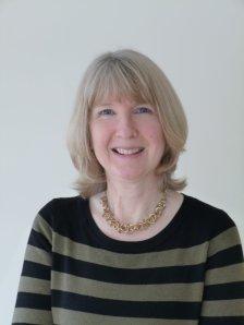 Barbara Hodkinson P1000160