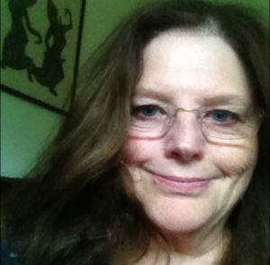 Delia Stearn