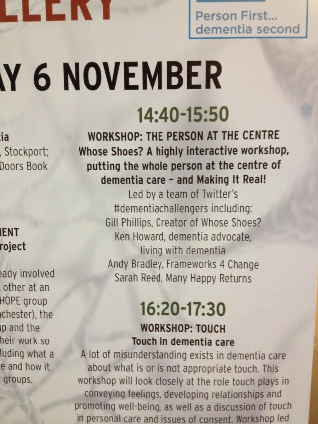 WS workshop programme - Img_4664