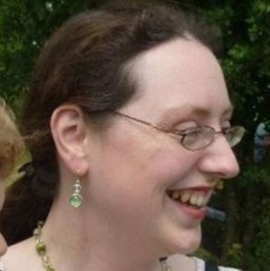 Jen Phillips