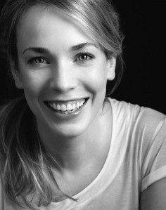 Laura Main- Call the midwife actress