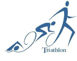 Jacque 9 - Triathlon